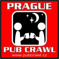 International party in Prague
