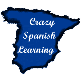 Learn Spanish while traveling around Spain