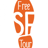 freesf-tour-logo