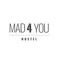 mad_4_you
