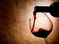 Que hacer hoy en Madrid - cata de vinos