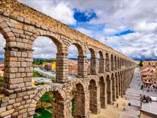Que hacer hoy en Madrid - excursiones