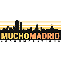 Accommodation in Madrid - mucho madrid 2