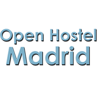 Accommodation in Madrid - open hostel madrid