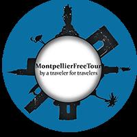 logo Montpellier Freetour