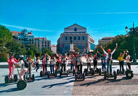 SEGWAY_MADRIDE