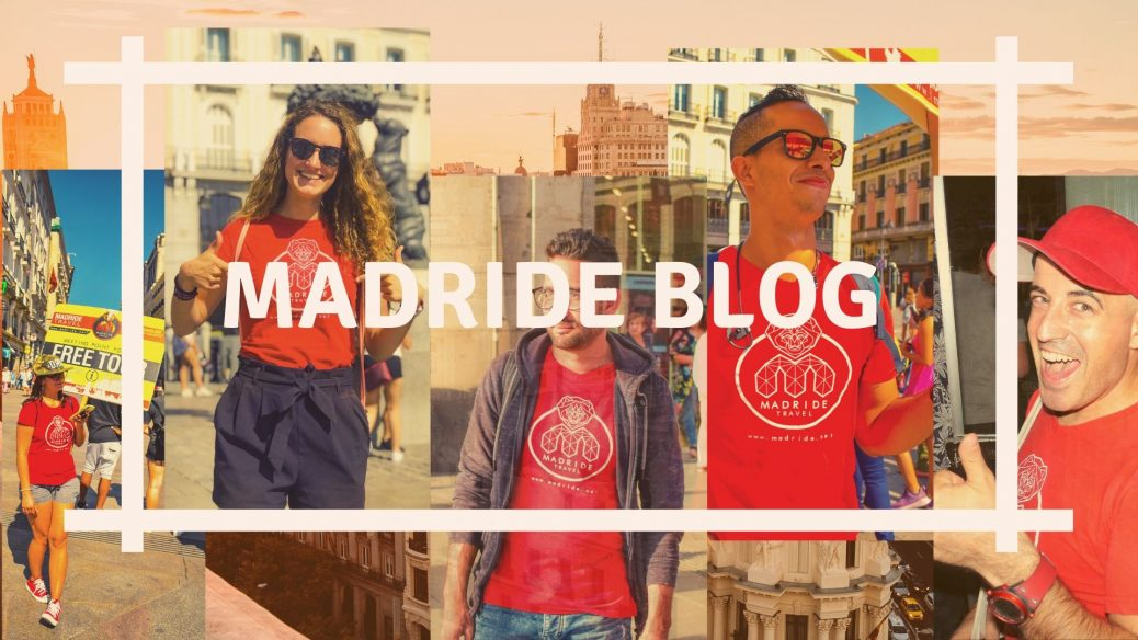 Madride_tourguides