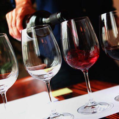 Madrid Wine Tours
