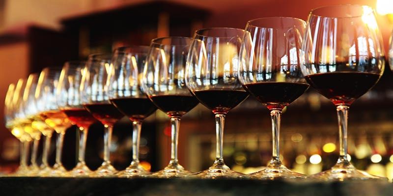 cata de vinos madrid-cata