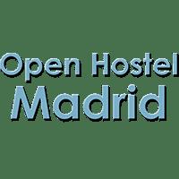 Accommodation in Madrid - open hostel madrid