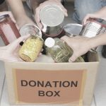 """donation_box_with_food"""